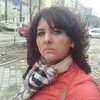 Екатерина, 35, г.Апшеронск