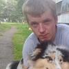 Юрик, 23, г.Луга