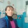 Наташа, 48, г.Приютово