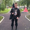 Смит, 22, г.Саранск