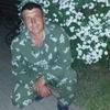 максим, 35, г.Воронеж