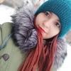 Ирина, 21, г.Ленинск-Кузнецкий