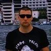 Игорь, 24, г.Саки