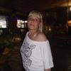 Елена, 44, г.Вышний Волочек
