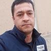 Федя, 34, г.Коломна