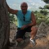 Павел, 41, г.Нововоронеж