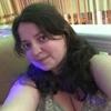Екатерина, 32, г.Солнечногорск