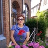 Жанна, 59, г.Владивосток