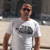 Дмитрий, 36, г.Пено