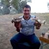 Сергей, 34, г.Волжский (Волгоградская обл.)