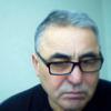 петя, 65, г.Новочебоксарск