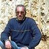 Арсен, 50, г.Комсомольск-на-Амуре