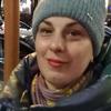 Мария, 35, г.Богородицк