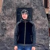 Вадим, 29, г.Иркутск