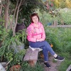 Таня, 51, г.Котлас