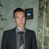 Виктор, 24, г.Казанское