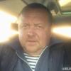 Виктор Лысенко, 51, г.Славянск-на-Кубани
