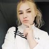 Яна, 18, г.Новосибирск