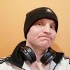 Алексей, 39, г.Электросталь