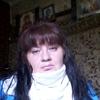 марина, 49, г.Узловая