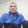 Константин, 38, г.Владивосток