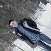 Евгений, 25, г.Зеленоград