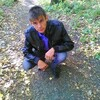 ЕГОР, 25, г.Льгов