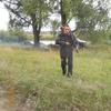 Дмитрий, 39, г.Газимурский Завод