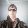Марк, 26, г.Архангельское