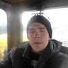 Михаил Савушкин, 23, г.Холмск