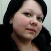 Аленушка, 29, г.Дубна (Тульская обл.)