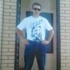 Евгений, 38, г.Любинский