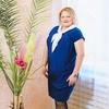Анжелика, 38, г.Железногорск-Илимский