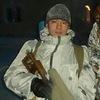 Никита, 26, г.Вяземский