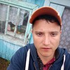 Александр Дорофеев, 26, г.Арсеньев