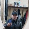 Дмитрий Гуськов, 49, г.Заринск