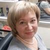 Татьяна, 58, г.Казань