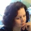Татьяна, 50, г.Кондопога