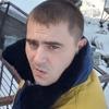 Александр, 29, г.Ленинградская