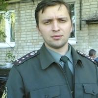 Kirill, 39 лет, Козерог, Москва