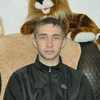 Александр, 32, г.Майна