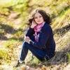 Karina, 18, г.Яльчики