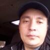 Дамир, 40, г.Сызрань