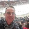 Дмитрий, 49, г.Адлер