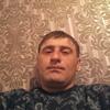 гасан, 33, г.Дагестанские Огни