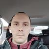 Алексей Евдокимов, 30, г.Кузнецк