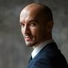 Юрий, 40, г.Зеленоград