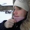 Карма, 22, г.Краснослободск