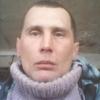 Тимати Ермолаев, 36, г.Канск