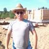 димасик, 44, г.Слободской
